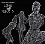 "Perfume Global Compilation ""LOVE THE WORLD""初回限定盤"