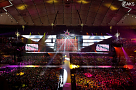 AKB48 in TOKYO DOME~1830mの夢~ (C) AKS