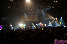 LIVE LIVEFUL! SHIBUYA 5DAYS~シブヤDD宣言!~