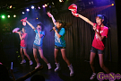 Prizmmy☆ GROW UP LIVE vol.4