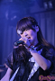 藤江れいな presents GIRLS POP LIVE!! vol.6より