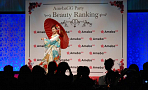 AmebaGG party『Beauty Ranking』