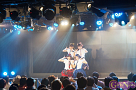 @JAM NEXT vol.0 ~@JAM the Field 直前祭~より