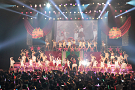 iDOL Street Carnival 2013 WINTER X'mas Specialより