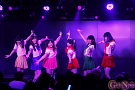 Tokyo Cheer② Party