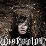 BiS NEW ALBUM「WHO KiLLED IDOL?」MV盤 初回仕様ジャケ写