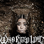 BiS NEW ALBUM「WHO KiLLED IDOL?」MV盤 ジャケ写