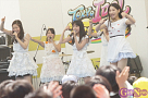 Tokyo Cheer②Party