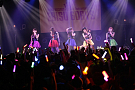 ℃-ute Photo by 埼玉泰史