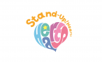 Stand-Up!Hearts