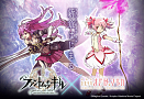 (C)Magica Quartet / Aniplex・Madoka Movie Project