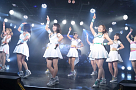『GEM Live Mixture 2016 ~4th STAGE~』より