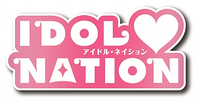 IDOL NATION 2013
