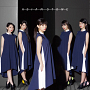 Dorothy Little Happy Single「ASIAN STONE」【Type-C CD】ジャケ写