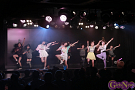 「Prism☆Box Power Up LIVE!! Vol.1」より