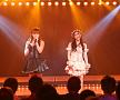 JKT48  AKB48劇場公演より(c)JKT48 Project