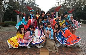 SKE48、紺野あさ美