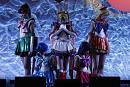 ミュージカル「美少女戦士セーラームーン」キャスト