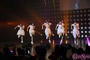 STARMARIE中野サンプラザ単独公演より