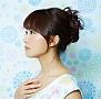 『サキワフハナ』【通常盤】(CD ONLY)