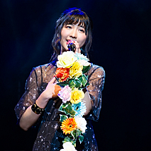 『Ruka 1st LIVE