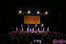 『TOWER RECORDS presents ザ・感謝祭2017新春』より