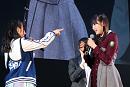 『つぶやき FES 博欅場所 ~GUM ROCK FES2~』