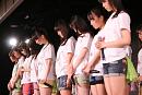 NGT48劇場 (c)AKS