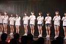 SKE48劇場 (c)AKS
