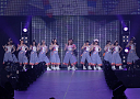 「KANSAI COLLECTION 2017 SPRING & SUMMER」より