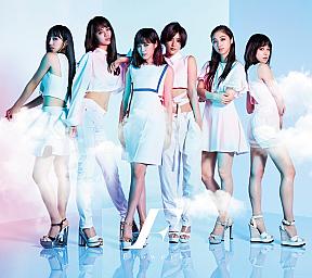 『MOON JELLYFISH』【初回生産限定盤(CD+DVD)】