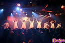 AIS-All Idol Songs-