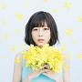 アルバム『Innocent flower』初回生産限定盤