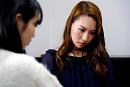 映画『女流闘牌伝aki-アキ-』