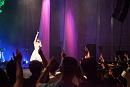 『山崎エリイ First Live 2017「Teenage Symphony For You」』より