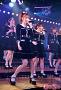 AKB48劇場「サムネイル」初日公演ゲネプロ
