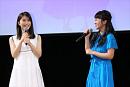 2万人の鼓動 TOURSミュージカル『赤毛のアン』制作記者発表会