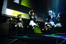 Cheeky Parade『LIVE LIVE LIVE! VOL5』より