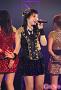 「SUPER☆GiRLS 7th Anniversary LIVE」より