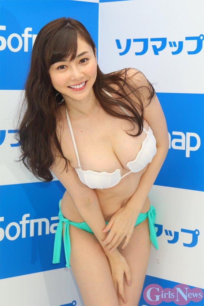 杉原杏璃 Part11©bbspink.comfc2>1本 YouTube動画>8本 ->画像>587枚