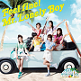 『Feel fine! / Mr.Lonely Boy』【通常盤】CD Only