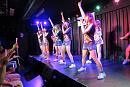 SEVEN4 定期公演