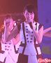 X21「ブルーベリー ステージ」ライブより