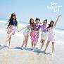 ミニアルバム『Summer Glitter』初回盤B