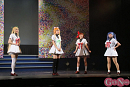 舞台『まじかるすいーとプリズム・ナナ ザ・スターリーステージ』